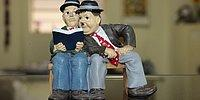 14 убедительных причин больше читать