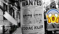 15 Serial Killers Who Managed To Get Away With Murders!
