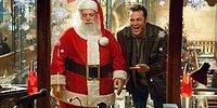 14 худших рождественских фильмов всех времен