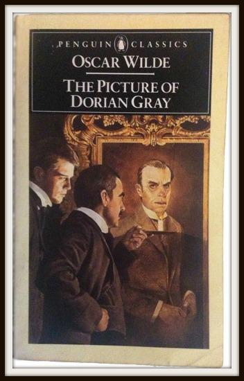 essays on the picture of dorian grey Essays from bookrags provide great ideas for the picture of dorian gray essays and paper topics like essay view this student essay about the picture of dorian gray.