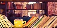 100 Must-Have Books For Your Library: Part II
