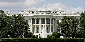 22 Facts About The White House That You Probably Didn't Know