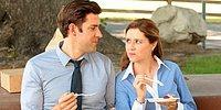 13 верных признаков того, что у вас есть рабочий супруг