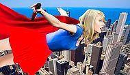 Тейлор Свифт нагнулась во время выступления и стала жертвой фотошоперов