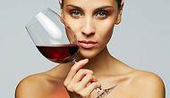 Какое вы вино?