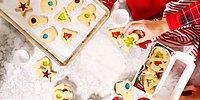 Невозможно оторваться! 31 блюдо, которое нужно приготовить в декабре