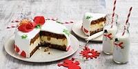 7 новогодних десертов: пусть Новый год будет сладким!