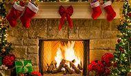 Как много вы знаете о традициях Нового года: проверьте себя
