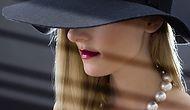 15 «недостатков», которыми должна обладать идеальная женщина