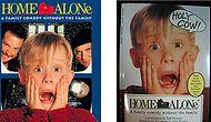22 Popular Movies That Were Turned Into Books (For Some Reason)