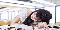 4 Things You Can Literally Learn In Your Sleep