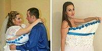 12 Weight Loss Success Stories To Motivate You Right Now!