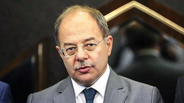 Acı haberin arkası kesilmedi. Sağlık Bakanı Recep Akdağ, şehit sayısının 44'e yükseldiğini açıkladı...