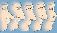 Что расскажет о тебе твой нос?