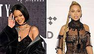 Rihanna Gave The Best Response When Fans Put Her Against Beyoncé!