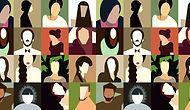 Cтереотипы и шаблоны в сознании - мешают ли они тебе жить?