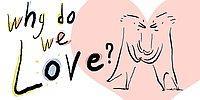 Философия объясняет: почему мы влюбляемся?