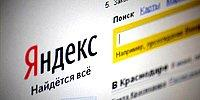 «Яндекс» назвал самые популярные запросы за 2016 год