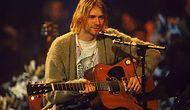 19 Most Unforgettable MTV Unplugged Performances That Will Give You An Eargasm
