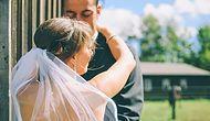 Под звуки марша Мендельсона: 11 самых громких свадеб 2016 года