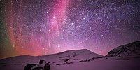 30 волшебных причин отпраздновать Новый год и Рождество в Лапландии