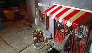 АнониМЫШЬ открыл в Швеции магазин для мышей