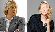 10 богатейших женщин России в 2016 году
