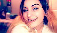 18-летняя школьница покончила с собой из-за нападок в Интернете