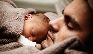 Как высыпаться, когда в доме малыш: 11 лайфхаков для родителей