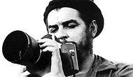 18 Interesting But Little Known Facts From The Life Of Che Guevara