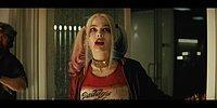 Фрагменты лучших фильмов 2016 года в одном видео