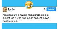 20 Of The Funniest Tweets Of Last Week!