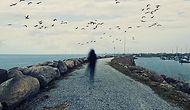 11 вещей, которые неприятно делать, будучи одиноким