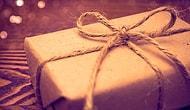 Эти предметы еще 15 лет назад считались отличными новогодними подарками