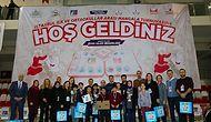 Zeka ve Stratejinin Birlikte Kullanıldığı 'İstanbul Mangala Turnuvası' Sonuçlandı!