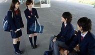 8 самых странных правил в японских школах