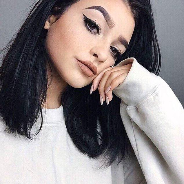 17. 😍