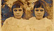 Compelling Evidence That Reincarnation May Be Real: The Strange Case Of The Pollock Twins