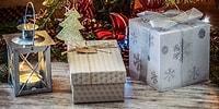 Идеи идеальных подарков для каждого знака Зодиака