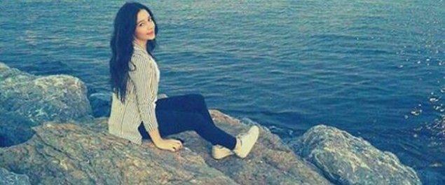 25. 10 Aralık'ta Bolu'da 18 yaşında Berfin Yıldız, eski sevgilisi tarafından öldürüldü.