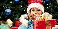 Эволюция Деда Мороза в жизни каждого ребёнка 🎅