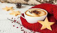 10 рецептов кофейных коктейлей: создай себе новогоднее настроение!