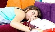 Критические дни: что надо есть и пить, чтобы пережить менструацию?