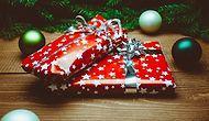 31 идея для подарков, о которых вспомнил в последний момент