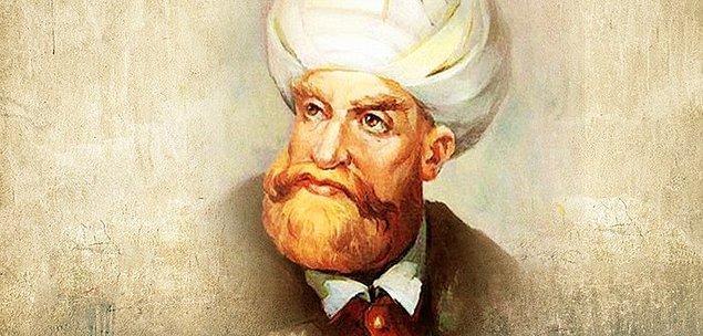 8. Barbaros Hayrettin Paşa'nın bütün Akdeniz'in Osmanlı egemenliğine girmesini sağladığı olayın adı nedir?