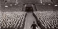 Тест: угадайте страну по историческим фотографиям