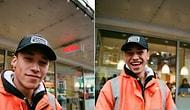 How A Single Photo Turned This Handsome Construction Worker's Life Around!