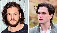 15 Celebrities Looking So Much Different When With And Without A Beard