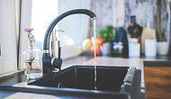 Автор книг о здоровье утверждает, что вода из крана полезнее бутилированной