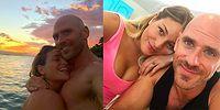 Hot pornstars Kissa Sins and Jesse do a threesome with a huge penis № 1020215  скачать